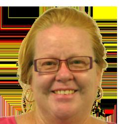 Tracey Bugenhagen